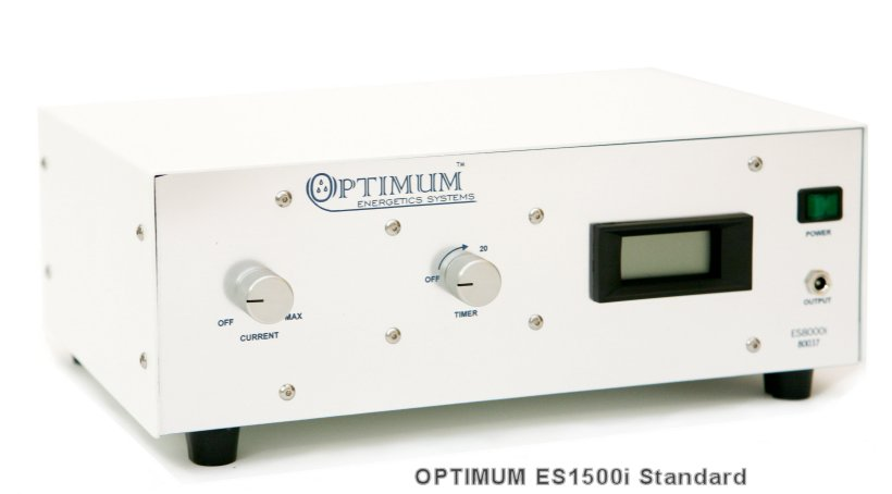 OPTIMUM ES1500I Home Standard Model (3.00 Amps)
